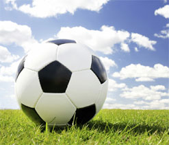 Benefica may soon play with Goa soccer team