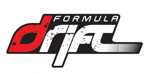 Indonesia to host 2012 Formula Drift Asia Series
