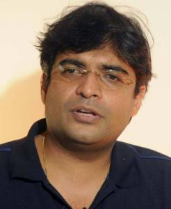 Gurunath arrested by Mumbai police