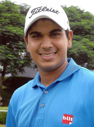 Bhullar leads Asia's charge at CIMB Classic