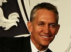 Gary Lineker says he's not leaving twitter