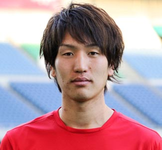 Hertha Berlin sign Japan international Genki Haraguchi