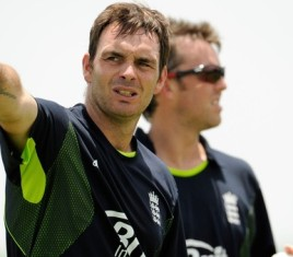 Swann believes twirlers are the key to England's World Twenty20 title hopes