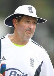 Gooch says Cook's 'fighting' innings against India in Ahmedabad Test his 'best ever'
