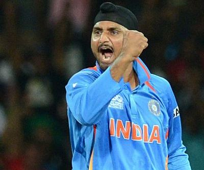 Harbhajan Singh not treated well by Indian cricket, feels Saqlain Mushtaq