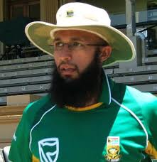 http://topnews.in/sports/files/Hashim-Amla_5.jpg