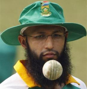 http://www.topnews.in/sports/files/Hashim-Amla_7.jpg