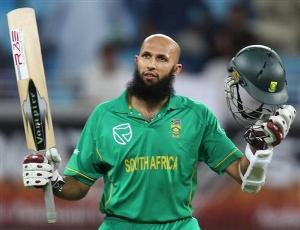 'Ton-maker' Amla may miss second Test against Pak because of imminent birth of child