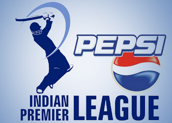 Chandy offers support to Kochi to host IPL