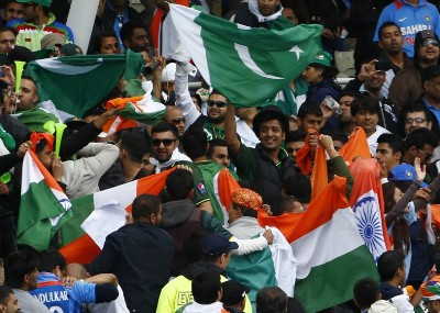 India to take on Pakistan at Dhaka today