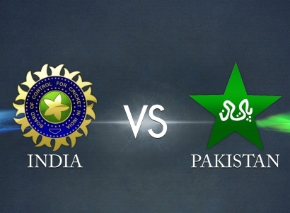 India vs Pakistan - Preview