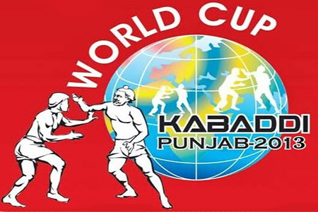 India-Pakistan-Kabaddi-Final