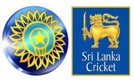 India-Sri Lanka ODI in Adelaide ends in a tie