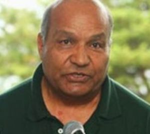 Ex Pak captain Alam says would like to see India tour Pakistan