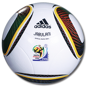World+cup+ball+jabulani