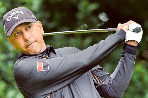 Golfer Jeev Milkha Singh to host invitational