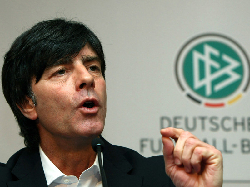 http://topnews.in/sports/files/Joachim-Low.jpg