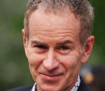http://www.topnews.in/sports/files/John-McEnroe_1.jpg