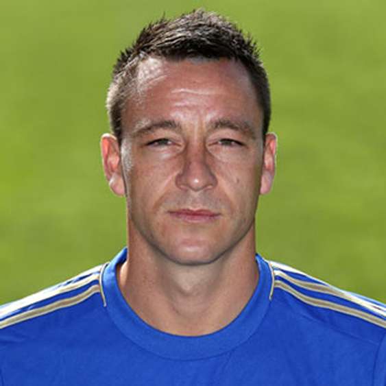Terry hails Mourinho as `best manager` for Chelsea