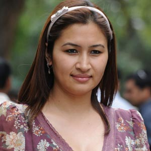 Jwala confident of fine show at Olympics