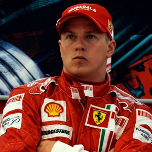 Raikkonen warns Hamilton-led Mercedes could be 'surprise package' at Melbourne GP