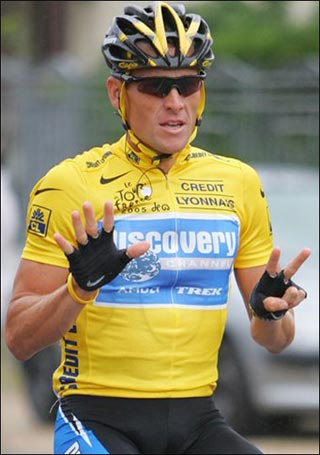 http://topnews.in/sports/files/Lance_Armstrong_09.jpg