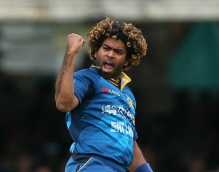 Malinga hints at retirement post match-winning comeback