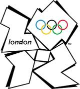 Increase in 2012 Olympics budget is investment for London's future: Coe