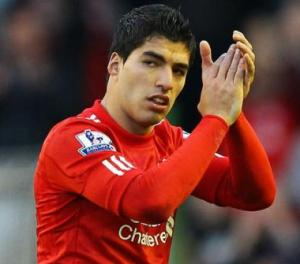 Suarez admits to 'diving' for Liverpool to win games