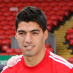 Luis-Suarez_4.jpg