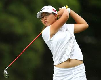 golf lesbian personals Tampa bay florida lgbt community connection,prosuzy,offers fun activities for single lesbians & couples,business advertising,musicians & artists,personals  lesbian.