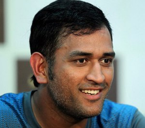 Bangladesh played good cricket as a team, says MS Dhoni