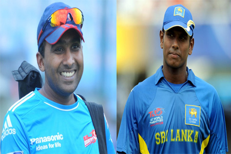 Mahela-Jayawardene-Angelo-Mathews.jp
