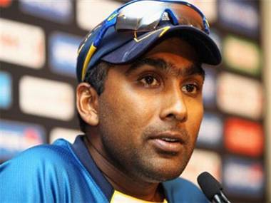 We failed to handle pressure, admits Jayawardene