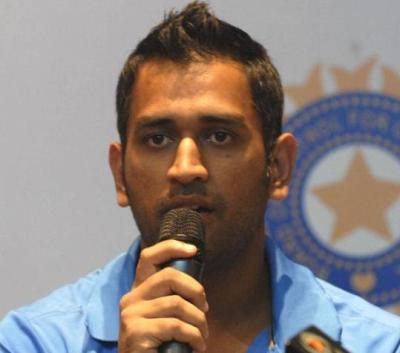 Confident MS Dhoni says Indian team is in auto-pilot mode