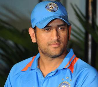 Dhoni says 'chastised' Indian bowlers finally 'ripping fruits' of line and lengt