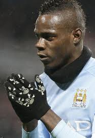 http://topnews.in/sports/files/Mario-Balotelli 1.jpg