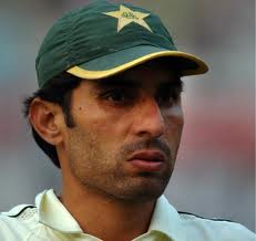 Coach''s nationality doesn''t make a difference, says Misbah