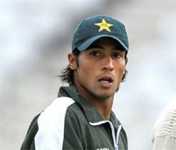 http://www.topnews.in/sports/files/Mohammad-Amir_8.jpg