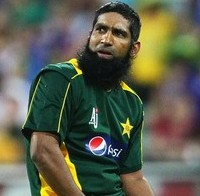 I have retired 'only for the time being': Yousuf
