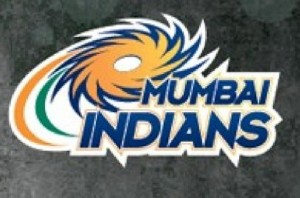 Mumbai in IPL final, beat Rajasthan by four wickets