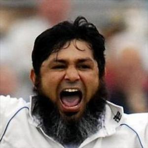 I will help England spinners: Mushtaq Ahmed - Mushtaq-Ahmed
