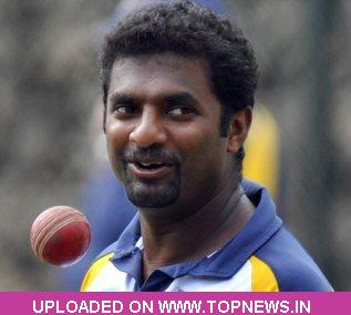 Muralidaran tips Herath to hassle Oz batsmen in upcoming series