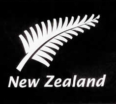 http://www.topnews.in/sports/files/NZC-Logo.jpg