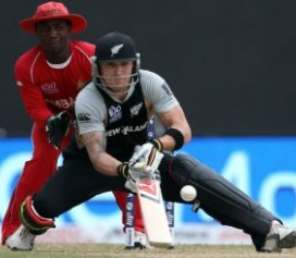 New-Zealand-vs-Zimbabwe