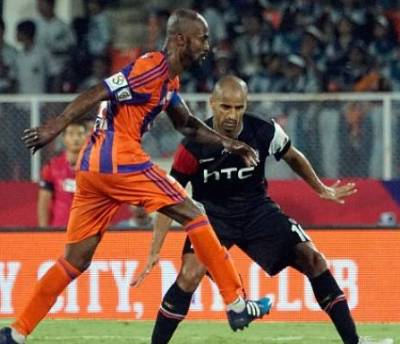 NorthEast United return to top of ISL table post hardfought win over Pune City