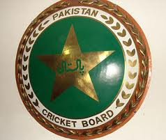 http://topnews.in/sports/files/Pakistan-Cricket-Board_34.jpg