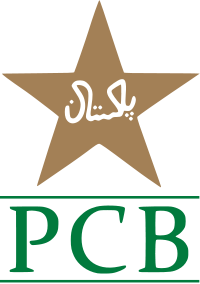 PCB amends constitution for board chairman appointment process