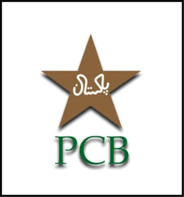 rts/files/Pakistan-Cricket-Boa