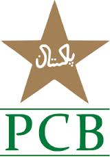 PCB official claims four Indian players interested in Pakistan T20 league